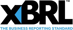 XBRL Conversion and filing singapore