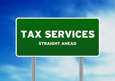 corporate tax services singapore