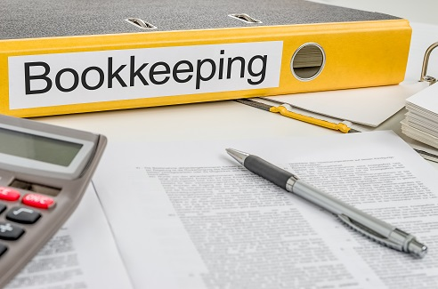 outsource bookkeeping services Singapore